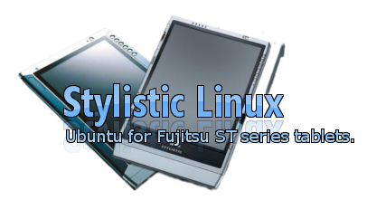 Stylistic Linux